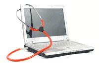 595626634cfd laptop javítás 18. kerület, laptop szervíz 18. kerület, számítógép javítás  18.