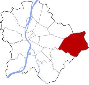 budapest térkép 17 ker Számítógép szerviz 17. kerület   Rákosmente  XVII. kerület házhoz  budapest térkép 17 ker