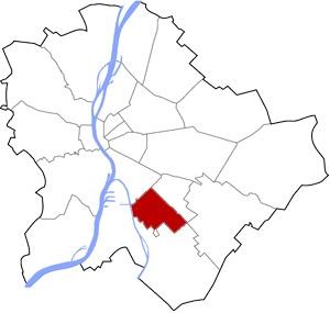 budapest 20 kerület térkép Számítógép szerviz 20.kerület Pesterzsébet XX.kerület házhoz  budapest 20 kerület térkép