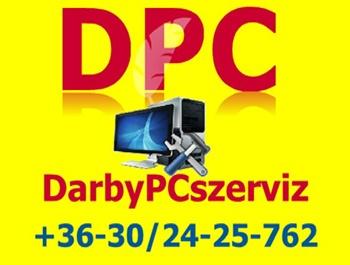 a0939dcc09 Számítógép szerviz 20.kerület-Pesterzsébet-XX.kerület házhoz
